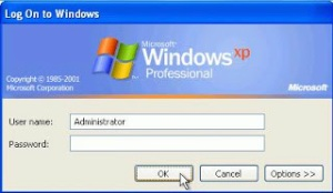 windows-login